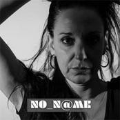 No_N@me - La grenade (Cover Clara Luciani)
